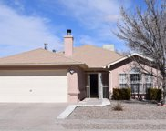 6211 Summer Ray Road NW, Albuquerque image
