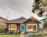 233 7th Ave, Kirkland image