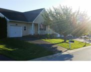 723 W Glenview Drive, West Grove image