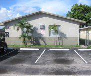 2761 Nw 14th Ct, Fort Lauderdale image