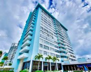 5838 Collins Ave Unit #11C, Miami Beach image