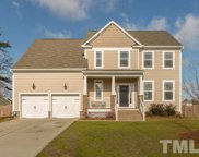 6604 Middlegrove Lane, Willow Spring(s) image