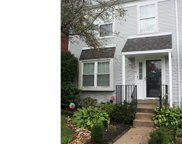 1030 Rafter Road, West Norriton image