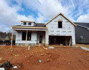 129 Quail Creek Drive, Greer image