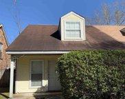 1558 Sharlo Ave, Baton Rouge image
