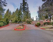 15433 Country Club Dr Unit F202, Mill Creek image