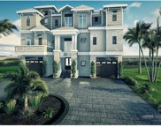 3360 Estero BLVD, Fort Myers Beach image
