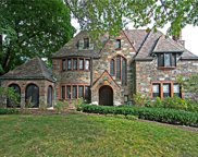 5915 Braeburn Place, Shadyside image