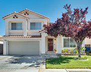 8709 Autumn Wreath, Las Vegas image