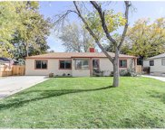 4680 Webster Street, Wheat Ridge image