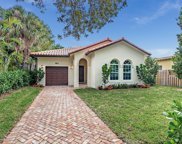 812 Sunset Road, West Palm Beach image