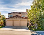 10662 Sunset Ridge Drive, Scripps Ranch image