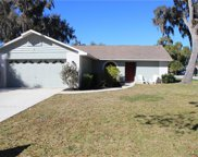 8018 55th Street E, Palmetto image