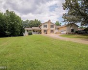 16055 ROUND HILL ROAD, King George image