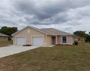 20/22 SE 24Th AVE, Cape Coral image
