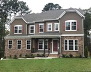 15548 Sultree Drive, Midlothian image