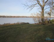 0 Riverside Drive, Rossford image