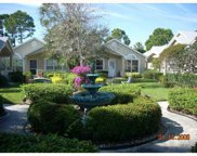 1197 NW Lombardy Drive, Port Saint Lucie image