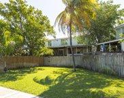 3314 Northside Unit 152, Key West image