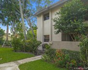 4145 Nw 22nd St Unit #253F, Coconut Creek image