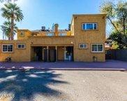 730 W Mcdowell Road, Phoenix image