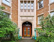 5810 Cowen Place NE Unit 2, Seattle image