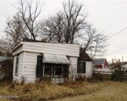 7332 Saint Andrews Church Rd, Louisville image
