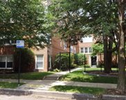 2424 West Farragut Avenue Unit G, Chicago image