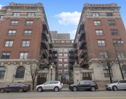 1439 South Michigan Avenue Unit 603, Chicago image