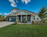 2910 Barbour Trail, Odessa image