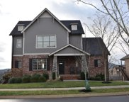 848 Dartmoor Ln, Franklin image