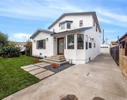 2617 South Spaulding Avenue, Los Angeles image