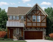 18132 Lakefront Court, Forney image
