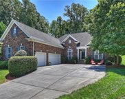 724  Reverdy Court, Fort Mill image