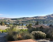 15331 Lakeview St, Entiat image