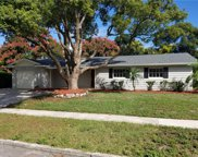 2759 Bower Road, Winter Park image