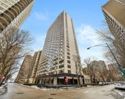 1445 North State Parkway Unit 702, Chicago image