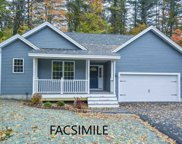 4 Mulberry Court, Wolfeboro image