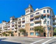 155     Cordova Street   506, Pasadena image