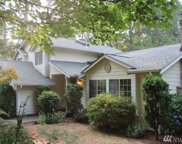 7827 67th St NW, Gig Harbor image