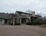 1260 Conway Road, Lake Forest image