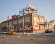 43-11 36th St, Long Island City image