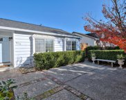 935 Scott Ct, Campbell image