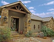647 Preiss Ranch, Blanco image