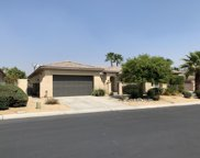 108 Bel Canto Court, Palm Desert image