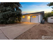 29 Tulip Ct, Windsor image