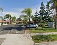 11922     Seacrest Drive   5, Garden Grove image
