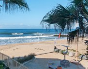 714 Seacoast Dr Unit #213, Imperial Beach image