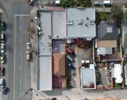 2988-90 National Ave, Logan Heights image