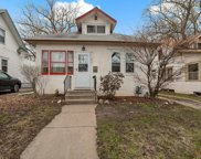 5331 Garfield Avenue, Minneapolis image